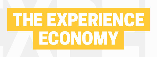 Blog banners OCT17_Experience Economy